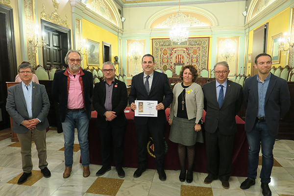 teyme-awarded-solidary-company-for-2018