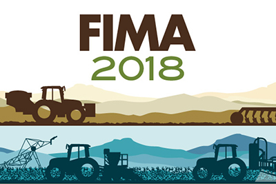 teyme-will-be-present-at-fima-2018-international-trade-show-of-agricultural-machinery