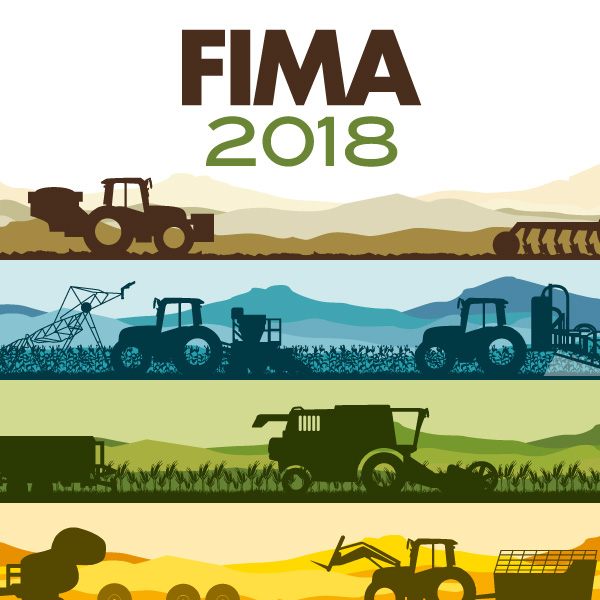 teyme-sera-presente-au-salon-fima-2018-salon-international-du-machinisme-agricole