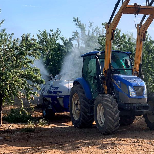 la-mecanizacion-agricola-el-salto-hacia-la-productividad