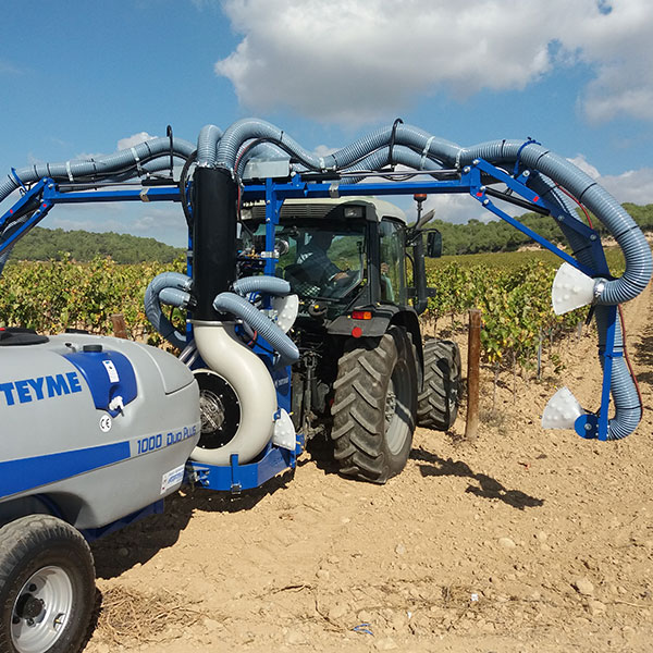 agricultural-pneumatic-sprayers-key-in-the-integrated-farming-crops